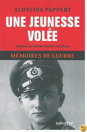 Books By Collectif Aloysius Pappert Pierre Herve Grosjean Rene ...