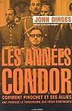 """Afficher """"Les années Condor"""""""
