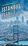 """Afficher """"Istanbul Planète"""""""