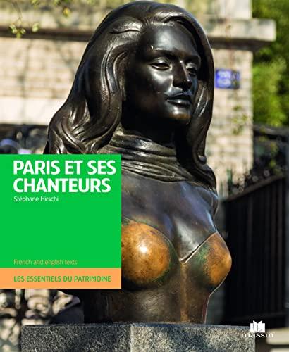 Paris en chansons