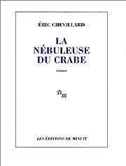 La nébuleuse du crabe par Éric…