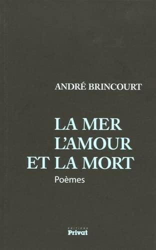 Vive les mouches ! - André Brincourt