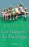 """Afficher """"Les fiancées du Pacifique"""""""