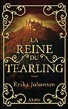 """Afficher """"La reine du Tearling"""""""