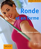 Ronde et en forme : Fitness pour femmes…