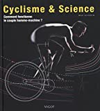 Cyclisme & science