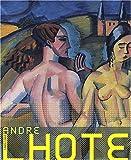 André Lhote, 1885-1962 / [commissaires de l'exposition, Hélène Moulin, François Fossier]