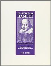 Hamlet, édition bilingue…