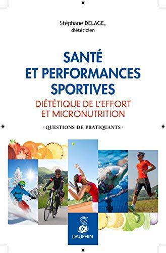 Santé et performances sportives