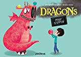 """Afficher """"Dragons mode d'emploi"""""""