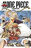 One Piece, 8.