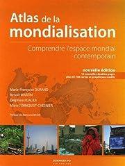 Atlas de la mondialisation : Comprendre…