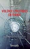 Violences politiques en France
