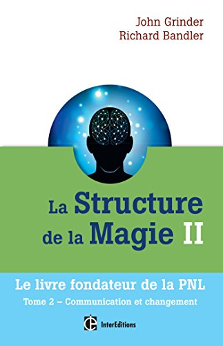 La structure de la magie