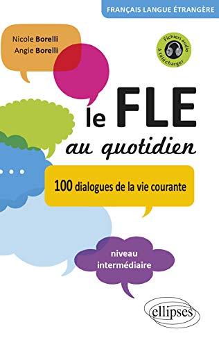 Vocabulaire En Dialogues Debutant Pdf