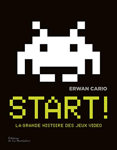 Start !