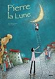 """Afficher """"Pierre la lune"""""""