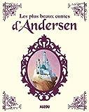 """Afficher """"Les plus beaux contes d'Andersen"""""""