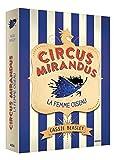 Circus Mirandus T.2
