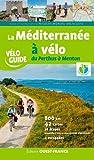 """Afficher """"La Méditerranée à vélo"""""""