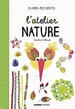 L'atelier nature -