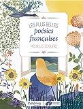 """Afficher """"Les plus belles poésies françaises pour les écoliers"""""""