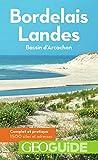 """Afficher """"Bordelais, Landes"""""""