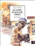 """Afficher """"Le Noël d'Auggie Wren"""""""
