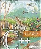 couverture du livre La Bible C++