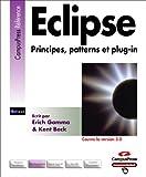 couverture du livre Eclipse