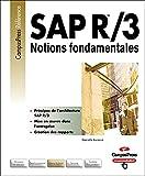 couverture du livre SAP R/3