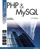 couverture du livre PHP et MySQL