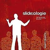 couverture du livre Slide:ologie