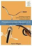 couverture du livre Programmation Objective-C