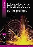 couverture du livre Hadoop par la pratique