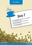 couverture du livre Java 7