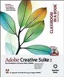 couverture du livre Adobe Creative Suite 2