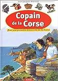 """Afficher """"Copain de la Corse"""""""