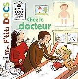 """Afficher """"Chez le docteur"""""""