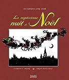 """Afficher """"La mystérieuse nuit de Noël"""""""