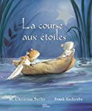 """Afficher """"La course aux étoiles"""""""