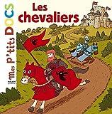 """Afficher """"Les chevaliers"""""""