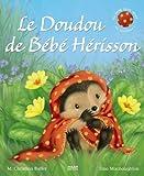 """Afficher """"Le doudou de Bébé Hérisson"""""""