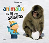 """Afficher """"Les animaux au fil des saisons"""""""