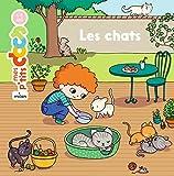 """Afficher """"Les chats"""""""