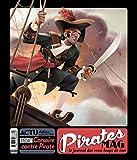 """Afficher """"Pirates mag"""""""