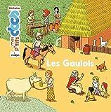 """Afficher """"Les gaulois"""""""