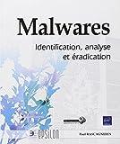 couverture du livre Malwares