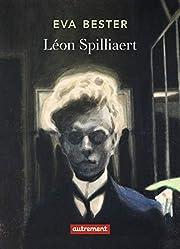Léon Spilliaert: oeuvre au noir…