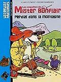 Les belles histoires n° 135 Perdus dans la montagne